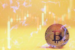 Bitcoin alcanza un nuevo máximo histórico por encima de $ 64,000, ¿qué tan alto aumentará el BTC?