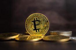 Bitcoin cae a $ 60K en medio de una fuerte caída en la tasa de hash y la prohibición de pagos criptográficos de Turquía