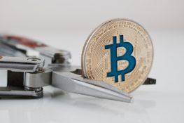 Bitcoin se recupera con fuerza después de alcanzar un mínimo de 7 semanas