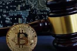 COPA demanda al fundador de Bitcoin autodeclarado Craig Wright
