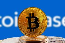Coinbase reporta ingresos totales de $ 1.8 mil millones para el primer trimestre de 2021 y supera sus cifras de 2020