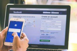 Crypto Twitter explota a medida que se propagan los rumores de que Facebook Hodling Twitter