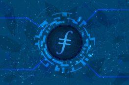 Cuatro razones por las que Filecoin aumentó en un 430% en un mes