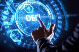 DeFi crece a medida que el valor total bloqueado supera los $ 50 mil millones