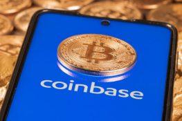 """Deutsche Boerse eliminará las acciones de Coinbase citando """"datos de referencia faltantes"""""""