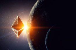 """El multimillonario Mark Cuban piensa que Ethereum """"empequeñecerá"""" a Bitcoin, ETH establece un nuevo récord de más de $ 2,150"""