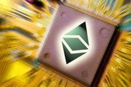 El precio de ETH experimenta un resurgimiento a medida que los depósitos de Ethereum 2.0 superan los $ 9 mil millones
