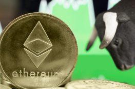 Ethereum está listo por $ 5,000 y Chainlink por $ 100, dice Market Analyst