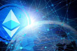 Ethereum rompe los $ 2,500 y logra su cierre diario más alto