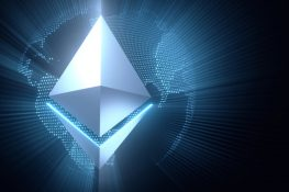 Ethereum supera los $ 1,800: ¿qué sigue?