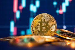 Jim Cramer de CNBC vendió parte de su Bitcoin para pagar una hipoteca de vivienda