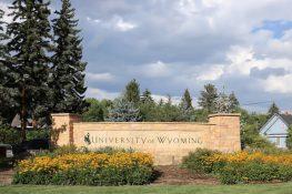 La Universidad de Wyoming destina 4 millones de dólares a un programa de participación