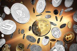 """""""Las criptomonedas son el futuro del dinero, Bitcoin no lo es"""", dice Economist"""