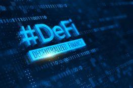 Los tokens DeFi y Exchange participan en Crypto Bull Run