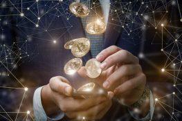 MicroStrategy anuncia planes para pagar a su junta directiva en Bitcoin