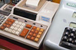 Nichos comerciales donde se aceptan criptomonedas para todos los pagos