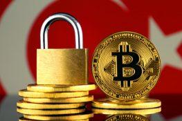 Vebitcoin Crypto Exchange cierra su negocio, el organismo de control financiero turco investiga