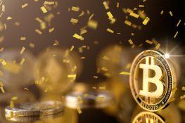 Volatilidad de acciones de Coinbase similar a Bitcoin, Ark Invest compra $ 246 millones en $ COIN