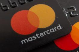 La encuesta de Mastercard sugiere que el apetito de los consumidores por los pagos con criptomonedas está aumentando