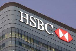 CEO de HSBC: No hay planes para lanzar Crypto Trading