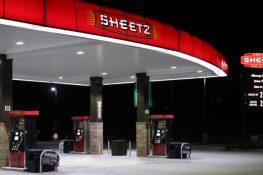 La cadena estadounidense de tiendas de conveniencia Sheetz aceptará criptomonedas como opción de pago