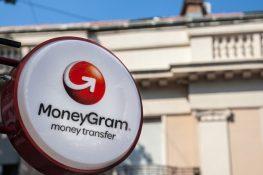 MoneyGram, antiguo socio de Ripple, permite a los clientes vender y comprar criptomonedas en 20.000 ubicaciones en EE. UU.