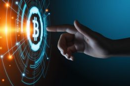 Bitcoin necesita invertir $ 56.5K al nivel de soporte para volver a probar $ 60,000, dice un analista de mercado