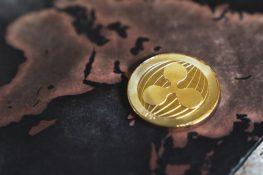 Brad Garlinghouse declaró que Ripple no se queda atrás del FUD de uso de energía de Bitcoin