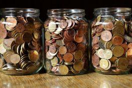 Cobertura, apuesta y ahorro: las señales que apuntan a un mercado de DeFi en maduración