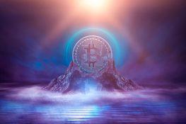 El sistema bancario tradicional consume el doble de energía que la minería de Bitcoin, revela una nueva investigación