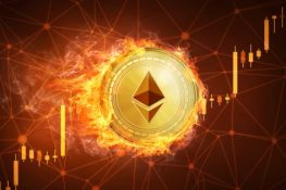 Ethereum aumenta a nuevo ATH después de una compresión corta masiva