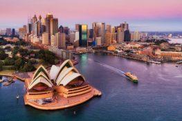 La Oficina de Impuestos de Australia solicita a los inversores criptográficos que sigan las reglas