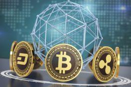 La capitalización del mercado criptográfico se eleva por encima de los 2 billones de dólares