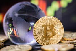 La empresa de TI Globant compra Bitcoin por $ 500K como el último inversor institucional en el mercado de BTC