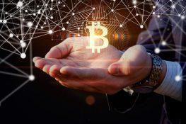 Las ballenas están depositando Bitcoin en los intercambios de cifrado: lo que esto significa