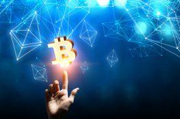 Los índices MegaCap de Bitcoin, Ethereum y Criptomonedas debutan en S&P