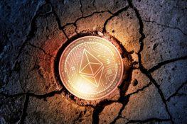 Los nuevos depositantes de Ethereum 2.0 alcanzan el máximo histórico de 1.368
