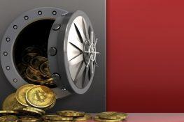 MicroStrategy adquiere 271 bitcoins adicionales por $ 15 millones
