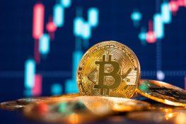 MicroStrategy puede vender algunos de sus bitcoins