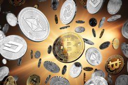 No solo Bitcoin: Ethereum y Altcoins obtienen un impulso alcista