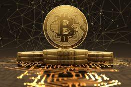 Nueva York busca detener la minería de Bitcoin durante 3 años hasta que se realice la evaluación de impacto ambiental