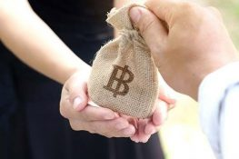 ¿Cómo y por qué se pueden utilizar las garantías para los servicios financieros?