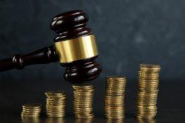 ¿Al escondite?  Los cónyuges en acuerdos de divorcio ocultan activos en cripto