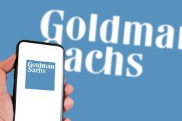 Goldman Sachs dice que la criptomoneda es una alternativa al cobre, no al oro