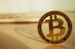 Las ballenas de Bitcoin se acumulan detrás de escena agregando 50,000 BTC a sus billeteras
