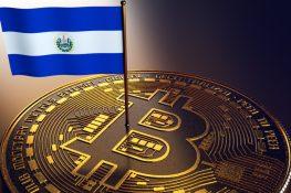 BCIE ofrece asistencia para apoyar la adopción de Bitcoin en El Salvador
