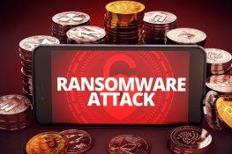 Biden apuntará a lidiar con el papel de las criptomonedas en los ataques de ransomware en la reunión del G7