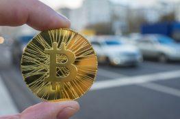 Bitcoin necesita superar los $ 40,000 para que los toros construyan confianza