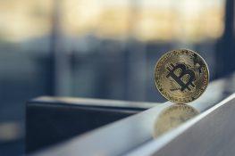 Bitcoin se hunde más del 11% con un flujo de salida de $ 141,4 millones de instituciones