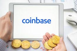 Coinbase lanza una tarjeta criptográfica que se conecta con Apple Pay y Google Pay